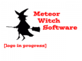 Meteor Witch Software