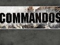 Commandos HQ Team