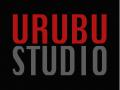 Urubu Studio