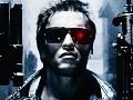 - Terminator -