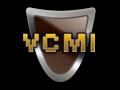 VCMI Team