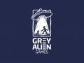 Grey Alien Games