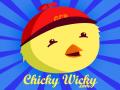 Chicky Wicky LLC
