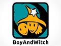 BoyAndWitch Studio