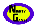 Nighty Games