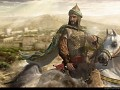 Jihad vs. Crusade -  The Holy Wars