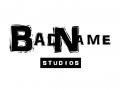 Bad Name Studios