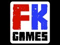 FK Games