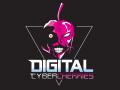 Digital Cybercherries
