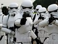 - Star Wars - Stormtroopers Group -