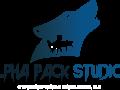 Alpha Pack Studios