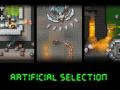 Artificial Selection Team
