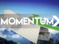 Team Momentum