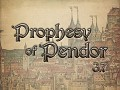 Prophesy of Pendor Development Team