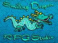 Smiling Dragon RPG Studio