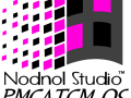 Nodnol Games Studio