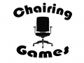Chairing Games