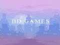 BD Games