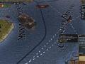 HOI WW1
