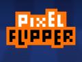 Pixel Flipper