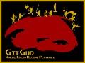 GitGud