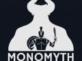 Monomyth Games