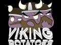 Viking Potatoes
