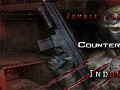 Counter-Strike Zombie Plague Modder Indonesia