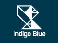 IndigoBlue Game Studio