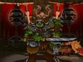 Grumbling Orc Game Development