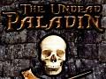 Undead Paladin Modding