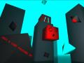 AddNone Games