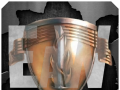 CoH: Europe At War Dev team