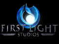 First Light Studios