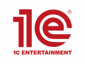 1C Entertainment