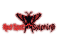 Red Spot Sylphina