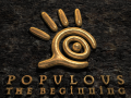 Populous: The Beginning MODs