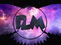 Dark Light Media