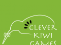 Clever Kiwi Games