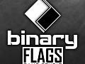 Binary Flags Game Studio