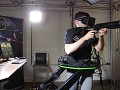 VR Gamers