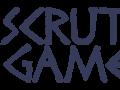 Scruta Games