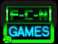 F-C-N Games
