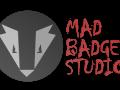 Mad Badger Studio