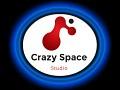 crazy space studio