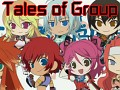 Tales of Group