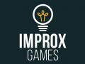 Improx Games