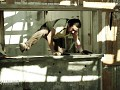Max Payne 3 Epic Fail In Real Life video