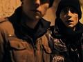 Max Payne: Valhalla - Fan Film Teaser Trailer