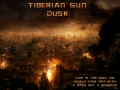 Tiberian Sun Dusk Developers